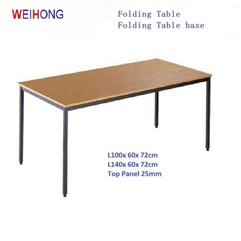 diy metal folding table legs best 25 folding table legs ideas on saw diy diy furniture no tools and