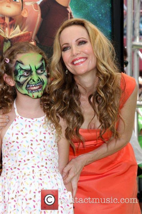 leslie mann paranorman celebrity pictures pictures of people 5th august 2012