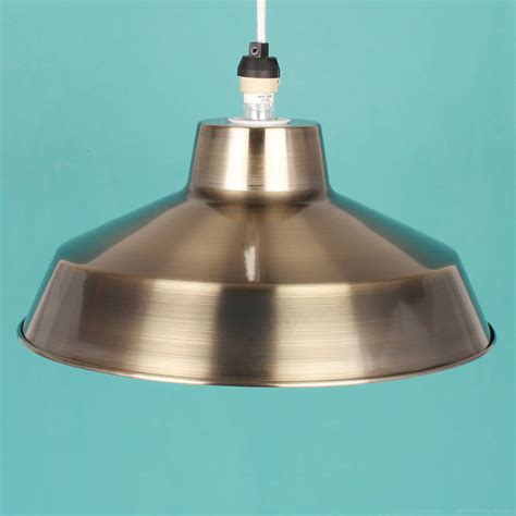 antique brass ceiling lights antique brass ceiling light by country lighting