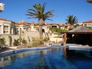 buy house mexico is buying property in mexico a safe investment baja real estate group