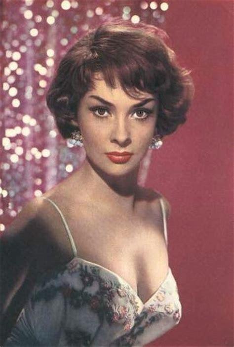 actress cbell in martin gina actress martin 28 images tisha cbell venice