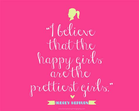 Happy Are The Prettiest Quotes About Happy Quotesgram