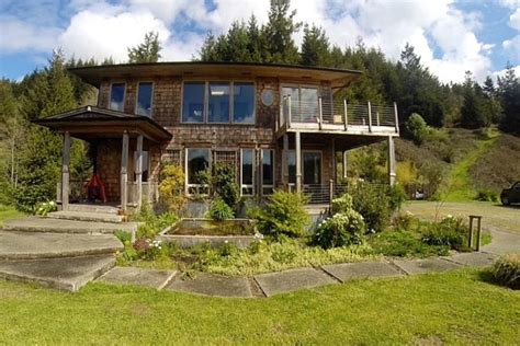 oregon cabin rentals oregon weekend getaways glinghub