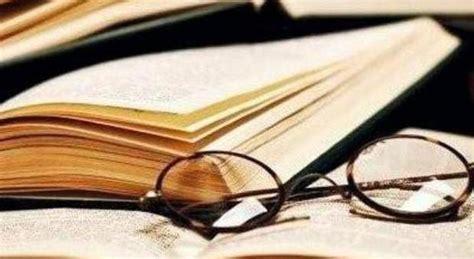 libreria giunti treviso libreria il gazzettino it