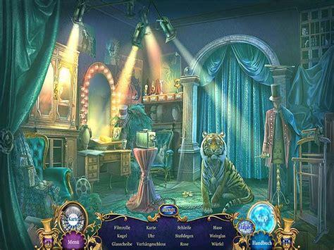zaubertricks für zuhause dangerous der illusionist sammleredition gt