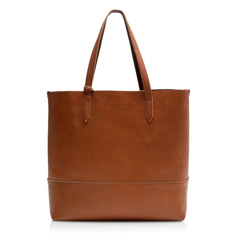 rank style j crew downing tote
