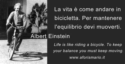 pedalare pedalare ebook le 20 migliori frasi citazioni e aforismi sulla bicicletta