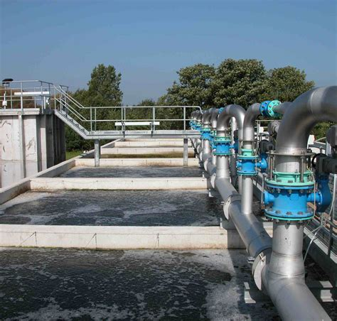 water treatment 7pilar water treatment water gip targets united utilities for potential takeover