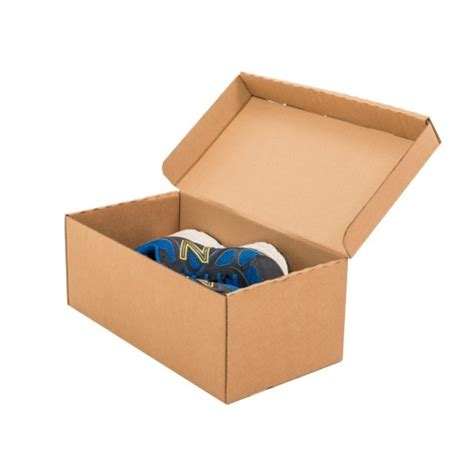cardboard shoe storage boxes corrugated cardboard shoe boxes with lids cardboard