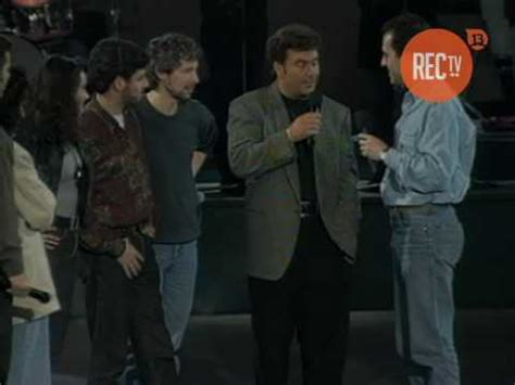 doble juego manuel mijares visita a actores de doble juego 1993 youtube