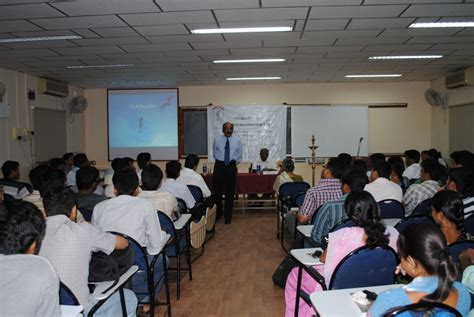 Trichy Bharathidasan Mba by Bharathidasan Institute Of Management Programs Offered And