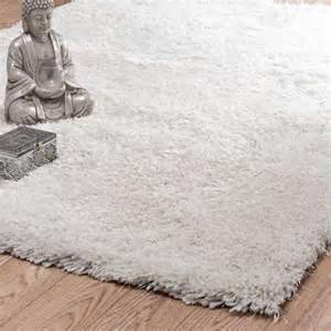 tapis 200 x 200 tapis 224 poils longs en tissu 233 cru 140 x 200 cm polaire