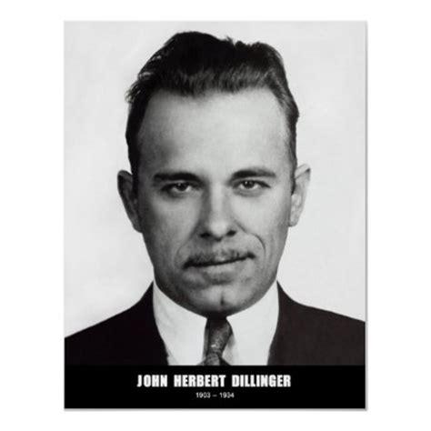 haircut deals hamilton 304 best images about gangsters john dillinger on