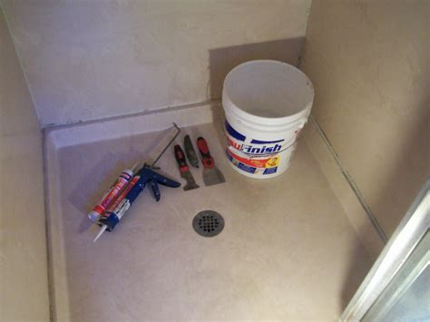 caulking tips bathtub bathroom caulking tips 28 images caulking around