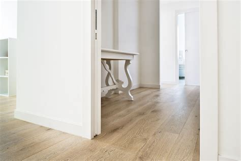pavimenti in legno venezia pavimenti legno e venezia