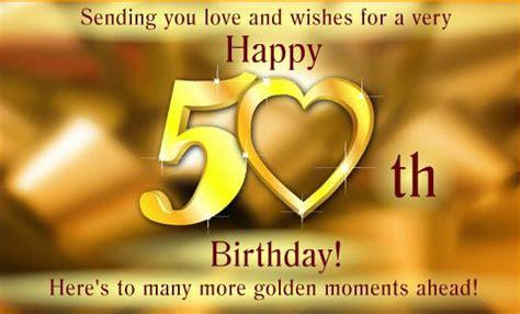 Happy Th Birthday Ecards by Amsbe 50 Birthday Cards 50th Birthday Card Cards Ecard
