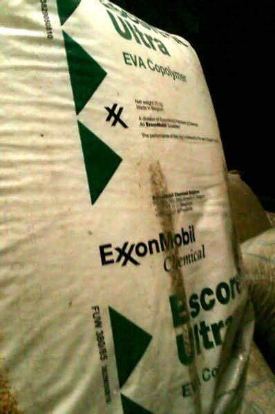 Ethylene Vinyl Acetate Copolymer Suppliers Malaysia - ethylene vinyl acetate ethylene vinyl acetate chemical