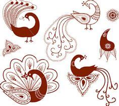 paisley pattern spiritual meaning 1000 images about inspiration designs and patterns on