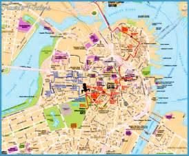theater of boston us map phone address travel map