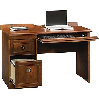 Staples Computer Desks Computer Armoire Staples Picture Yvotube