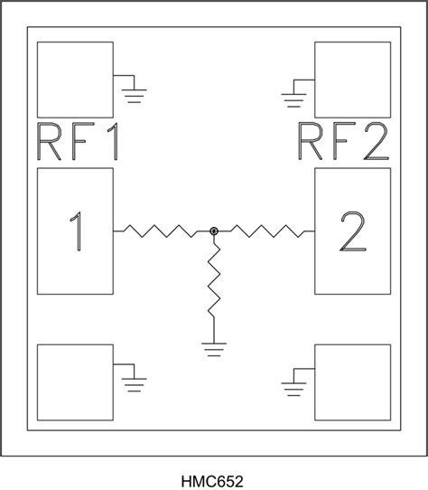 floor plan symbols pdf 100 floor plan symbols pdf extraordinary 90 master