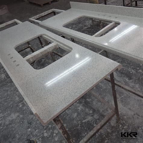Precut Countertops Precut Countertops Seashell Countertops Buy Precut