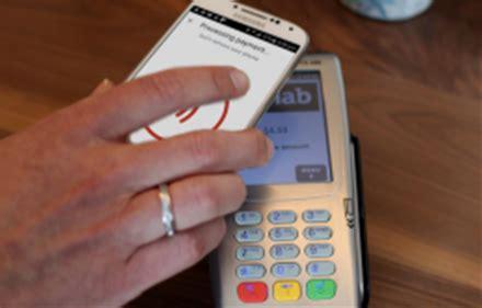 Qantas Digital Gift Cards - credit cards and money app qantas money autos post