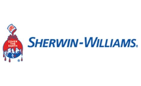 sherwin williams automotive paint store locations krylon retailer locator krylon
