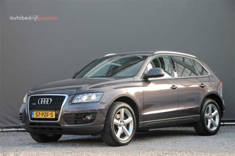 Audi S3 Leasing Angebot by Leasing Audi Occasion Volkswagen Leasen Occasion Lease