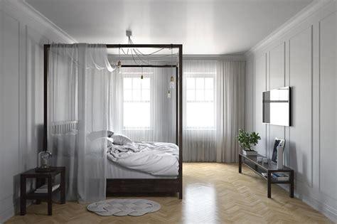 modele chambre parentale l agr 233 able suite parentale au design moderne et personnel