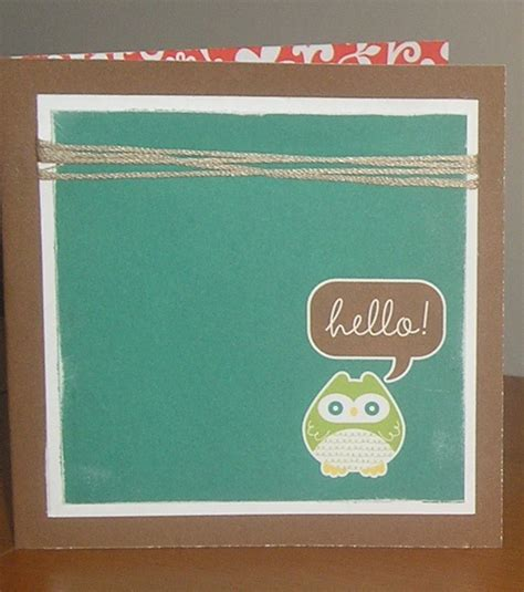 how to make scrapbook cards scrapbook saturday no 3 and easy cards clean