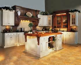 custom kitchen cabinets kris allen daily