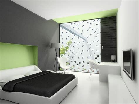 habitaciones interiores como decorar un cuarto grande
