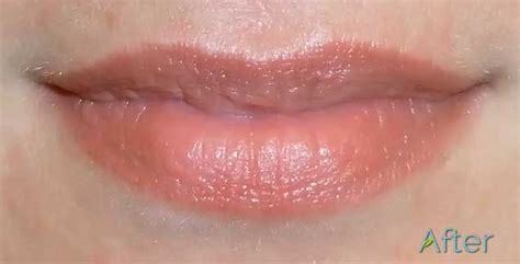 how long do lip tattoos last title juvessentials is 1 for cosmetic tattooing