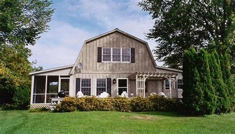 Woodhaven Cottage by Cottage Lake Chain Milton Vermont Vrbo