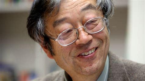 bitcoin to satoshi i m not bitcoin founder satoshi nakamoto l a man says