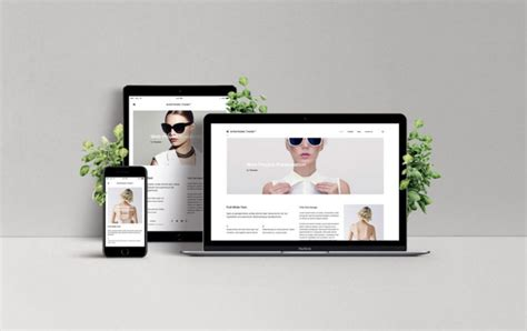 responsive design mockup online 10 free mockup templates to present your designs b3