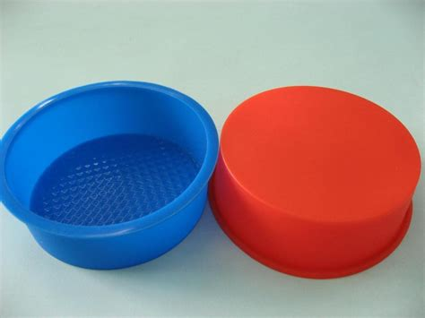 silicone bakeware china mainland automotive rubber