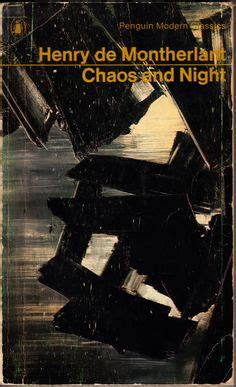night penguin modern classics 1000 images about books on penguin books book covers and vintage book covers