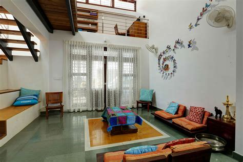home interior designers in cochin interior designers in kochi kerala home interior