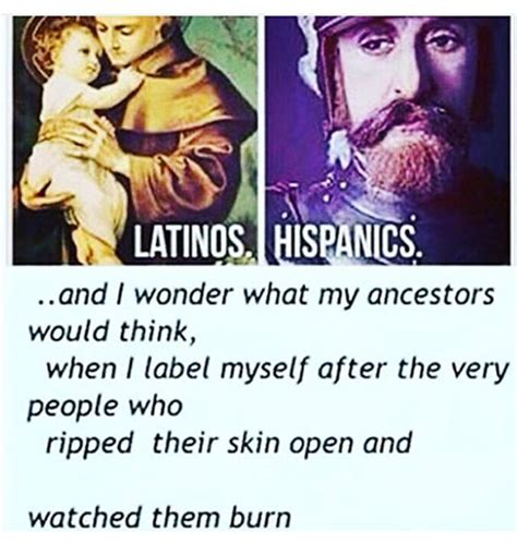 Memes Latinos - image gallery hispanic people memes
