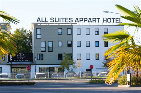 all suites appart hotel all suites appart hotel pau in pau hotel rates reviews