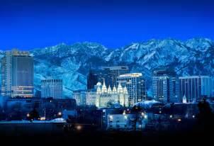 To Salt Lake City Salt Lake City Utah Motivational Speaker Doug Smart