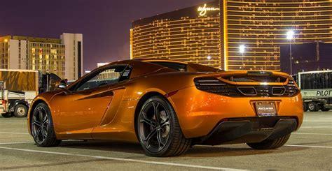 Imagenes De Carro Lujosos Para Portada De Imagenes De Autos Lujosos Mundo Los Mejores Carros Mundo