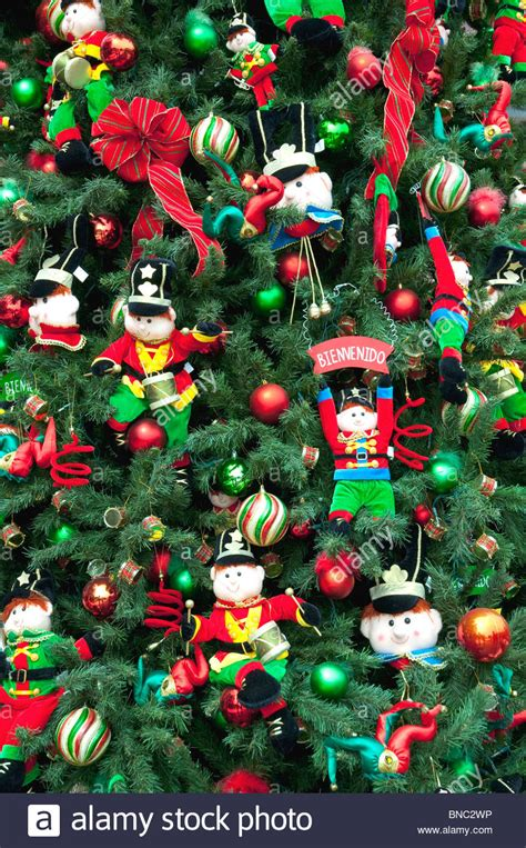 mall of america christmas ornaments decorations in south america www indiepedia org