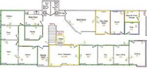 28 evacuation center floor plan evacuation center floor plan center home plans ideas