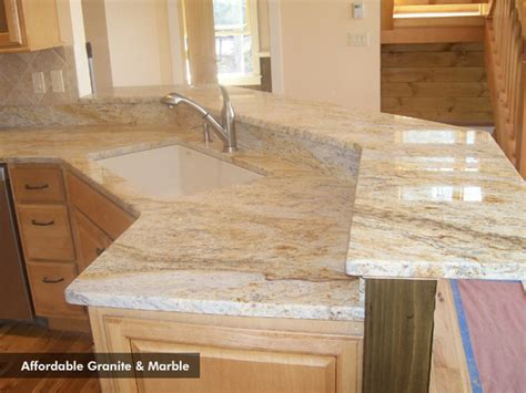 New Granite Countertops Affordable Granite 29 99 Per Sf Installed New Hshire Nh