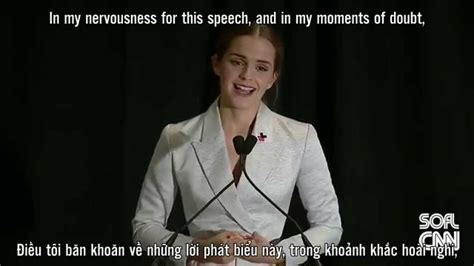 emma watson speech transcript vietsub engsub emma watson un quot heforshe quot speech youtube