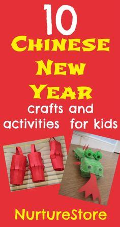 new year activity theme 1000 images about new year on