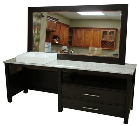 80 inch and vanities bathroom sink vanities